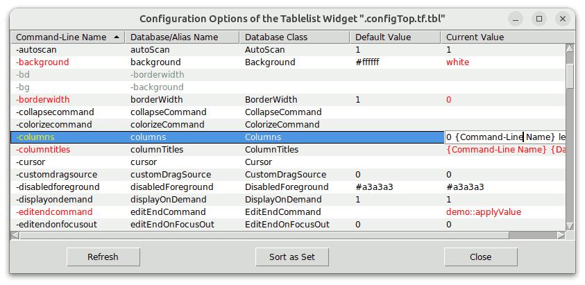 http://www.nemethi.de/tablelist/config.png